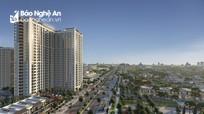 Aritahome Premier: Khu căn hộ cao cấp 'chạm ngàn nhu cầu' của cư dân hiện đại