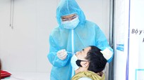 Bệnh viện ĐK Cửa Đông được Bộ Y tế công nhận đủ năng lực xét nghiệm khẳng định vi rút SARS-CoV-2