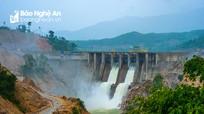 Đề xuất không xây thêm thủy điện nhỏ ở miền Tây Nghệ An