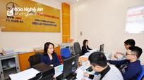 Thư ngỏ của Điện lực Nghệ An về việc thanh toán không dùng tiền mặt