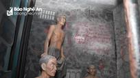 Nhà lao Vinh: Vén màn bí mật về chốn 'địa ngục trần gian'