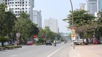 Xây dựng phường Quang Trung (TP Vinh) đạt chuẩn văn minh đô thị