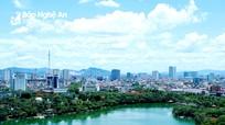 Tham luận tại Đại hội Đảng bộ tỉnh Nghệ An lần thứ XIX: Để khát vọng trở thành hiện thực