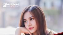 """Giọng ca Nghệ An tiếp tục vào """"Vòng đo ván"""" The Voice 2018"""