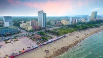 Ủy ban Thường vụ Quốc hội sẽ xem xét cơ chế, chính sách đặc thù cho tỉnh Nghệ An