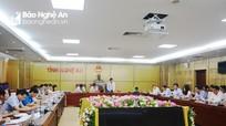 Đại biểu HĐND tỉnh tổ 7: Cần quyết liệt hơn trong công tác cải cách hành chính