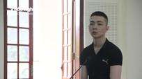 Tiễn bạn nữ về, nam thanh niên Nghệ An bị trai làng đánh trọng thương trong đêm