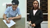 Truy bắt thành công 2 đối tượng mua bán người sau 5 năm lẩn trốn
