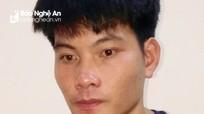 Công an Quỳ Châu bắt kẻ xâm hại bé gái 13 tuổi