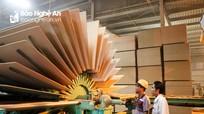 Ứng dụng đổi mới công nghệ trong sản xuất để nâng cao giá trị sản phẩm hàng hóa