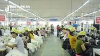 Tập trung tuyên truyền về xây dựng Đô Lương đạt chuẩn huyện Nông thôn mới