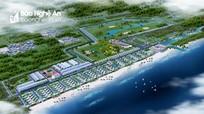 Sau Đà Nẵng, Nha Trang nhà đầu tư đổ tiền vào đâu?