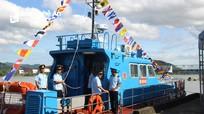 Cục Hải quan Nghệ An thu ngân sách hơn 1.706 tỷ đồng