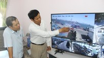 Nghệ An: Tăng cường tuyên truyền giúp ngư dân chấp hành tốt quy định về khai thác thủy sản