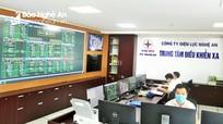 Điện lực Nghệ An đẩy mạnh ứng dụng khoa học-công nghệ, nâng cao năng suất lao động
