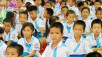 Giáo viên cần tránh tư tưởng bảo thủ khi triển khai chương trình Giáo dục phổ thông mới