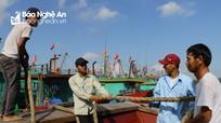 Nhân rộng mô hình giảm nghèo tại các xã khó khăn, ven biển