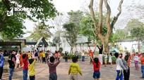 Thành phố Vinh: Tình trạng mất cân bằng giới tính nằm ở mức báo động
