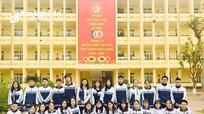 Danh sách thủ khoa tại Kỳ thi chọn học sinh giỏi tỉnh