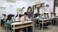 Nguyên nhân nào dẫn đến bạo lực học đường?