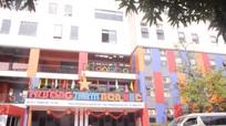 """Làm rõ sự việc bé 5 tuổi bị nhà trường """"từ chối"""" vì nợ gần 40 triệu học phí ở Nghệ An"""