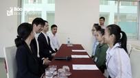 Hợp tác đưa lao động sang Nhật Bản làm việc với nhiều chính sách ưu tiên
