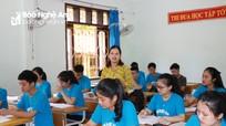 Thủ tướng Nguyễn Xuân Phúc yêu cầu sắp xếp lại các trường sư phạm, bố trí giáo viên hợp lý