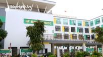 Thành phố Vinh yêu cầu các trường quốc tế, trường song ngữ phải xóa mác