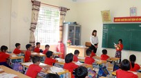 Nghệ An tạm dừng xét tuyển và thi tuyển theo quy định để ưu tiên tuyển dụng giáo viên đặc cách