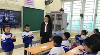 Sở Giáo dục và Đào tạo Nghệ An đề nghị cho học sinh nghỉ học đồng loạt từ ngày 7/2
