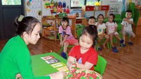 Sở Giáo dục và Đào tạo Nghệ An chấn chỉnh công tác bồi dưỡng chức danh nghề nghiệp