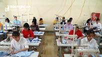Nghệ An tiếp tục đẩy mạnh phân luồng, hướng nghiệp cho học sinh