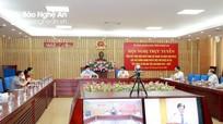 Tổng kết Đề án 'Xây dựng xã hội học tập giai đoạn 2012 -2020'