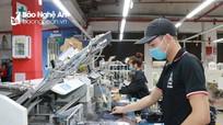 Gần 150.000 lao động Nghệ An được giảm mức đóng bảo hiểm với số tiền trên 41 tỷ đồng