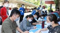 Nghệ An: Xử lý nghiêm những nhà trường thu tiền trái quy định khi nhập học
