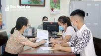 Không tăng học phí để chia sẻ khó khăn, hỗ trợ  học sinh sinh viên trong dịch Covid – 19