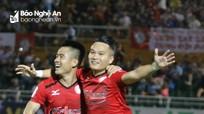 Quyết vực dậy SHB Đà Nẵng, Lê Huỳnh Đức bất ngờ chiêu mộ cựu hậu vệ SLNA