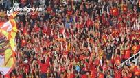 AFF Cup 2018: Con số, suy ngẫm và những điều đọng lại