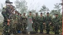 Kỷ niệm 60 năm Ngày truyền thống Bộ đội Biên phòng tỉnh Nghệ An