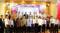 Đẩy mạnh hợp tác báo chí Việt - Lào trong kỷ nguyên truyền thông số