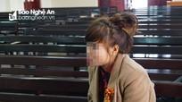 Sửng sốt tâm sự của sơn nữ Nghệ An bị bán qua Trung Quốc