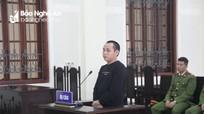 15 năm tù cho kẻ mua ma túy về chia nhỏ bán kiếm lời