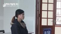Lừa bạn xuất ngoại để 'lấy chồng tốt', người đàn bà lĩnh án 5 năm tù