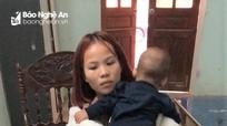 Bắt giữ cô gái sử dụng Facebook ảo lừa tiền ở Nghệ An