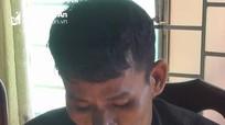 Đưa ma túy từ Nghệ An vào tận Đắk Lắk bán lại cho bạn tù để kiếm lời