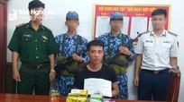 Từ Hưng Yên vào Nghệ An lập đường dây ma túy