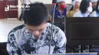 Vụ bé trai 5 tuổi chết ở gần nhà hoang ở Nghệ An: Bị cáo khai bắt cóc để tống tiền