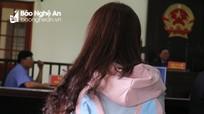 Ký ức buồn đau của cô gái bị lừa bán, phải lấy chồng ở tuổi 13