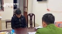 Nam thanh niên đăng thông tin xúc phạm lực lượng Công an bị triệu tập