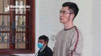 Cử nhân công nghệ thông tin giả danh nhân viên ngân hàng Vietcombank để lừa đảo